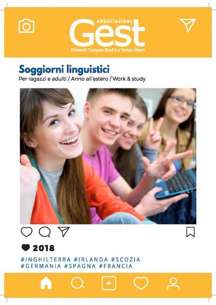 catalogo online !